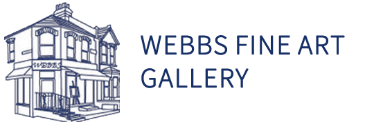 Webbs Fine Art Gallery